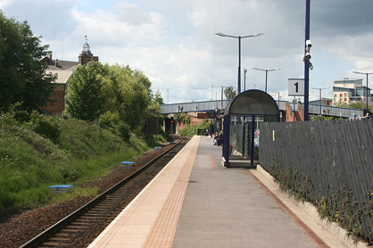 http://commons.wikimedia.org/wiki/File:Thornaby_railway_station_AB1.JPG