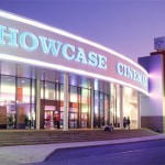 showcase-cinema