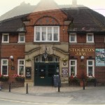 stocktonarms2