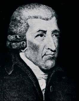 John Walker & The Match - John_Walker_1781-1859