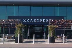 Restaurants In Stockton This Is Stockton On Tees
