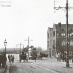Victoria Bridge 1910