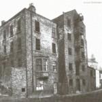 Waterloo Mills 1910