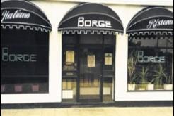 borge1